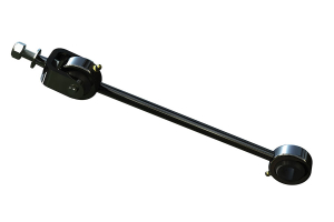 Teraflex Front Swaybar Quick Disconnect Swaybar Link 2in - 6in - Driver (Part Number: )