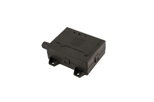 ARB Series II TPMS Trailer Repeater System