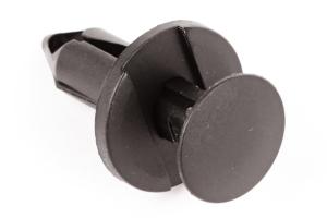 Rugged Ridge Push Pin Fastener, Grille - JK