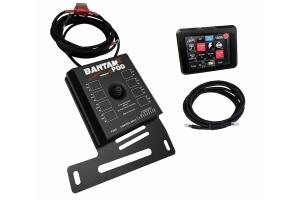 SPod BantamX w/Touchscreen  - JK
