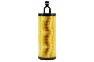 Mopar Oil Filter ( Part Number: MO-349)