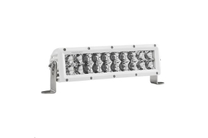 Rigid Industries E-Series Pro Spot/Flood Combo 10in (Part Number: )