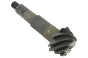 Dana SVL Dana 44 Rear Ring and Pinion Gear Set 4.88 - JK