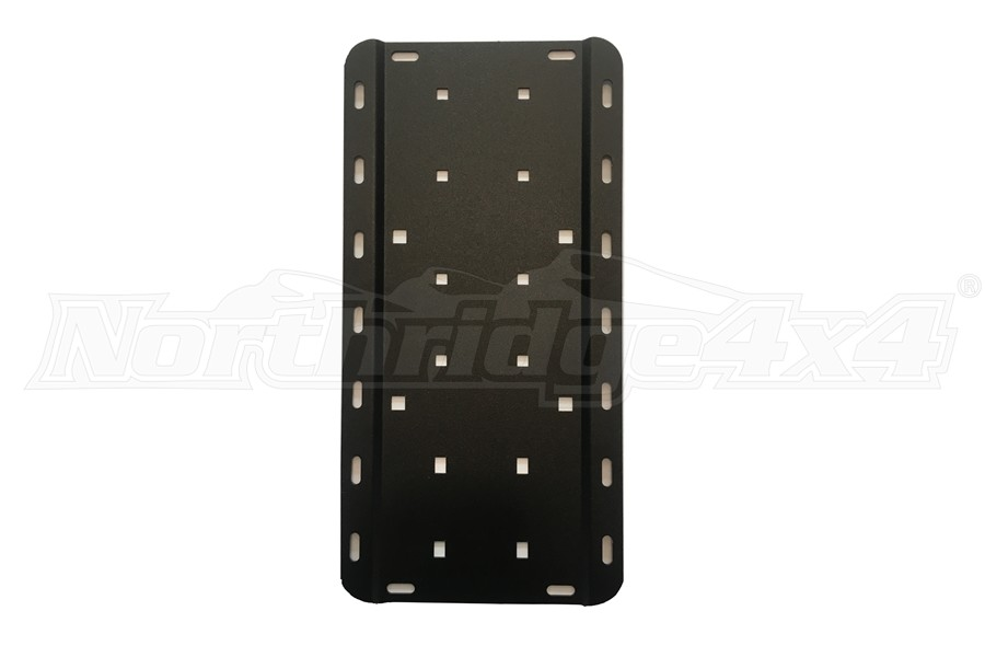 Roto Pax Fuelpax Universal Plate