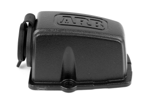 ARB Threaded Socket Surface Mount ( Part Number: 10900028)