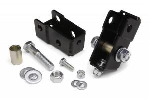 JKS Lower Rear Shock Extensions   ( Part Number: 2944)