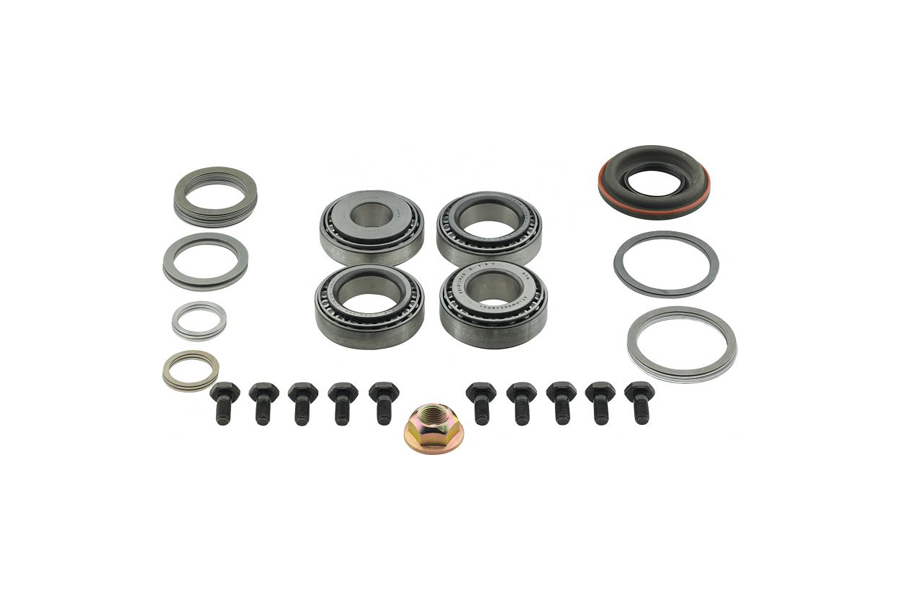 G2 Axle & Gear Dana 44 Rear Master Ring and Pinion Install Kit