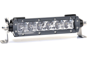 Lightforce 6in Single Row 5W Combo Light Bar (Part Number: )