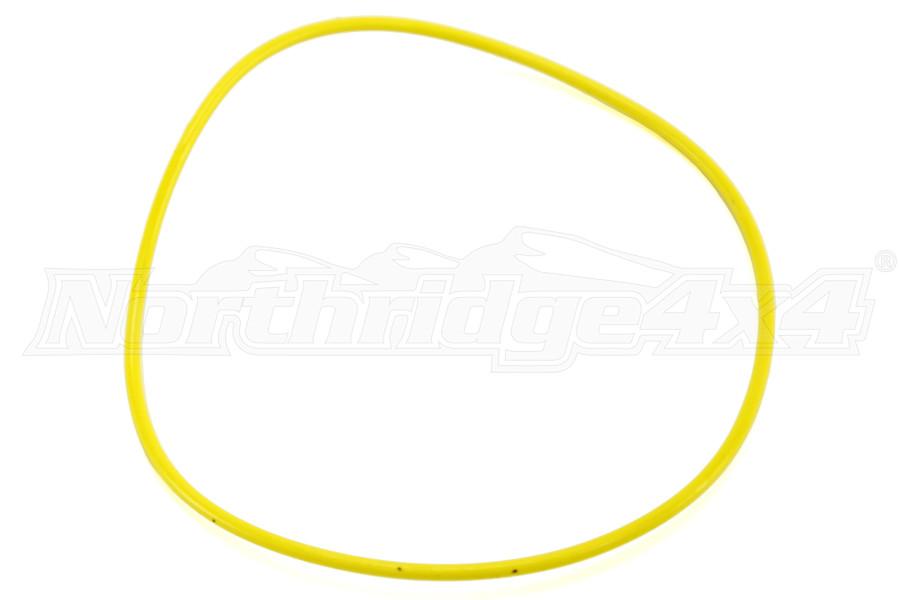 Dana Vacuum Seal O-Ring (Part Number:41784-2)