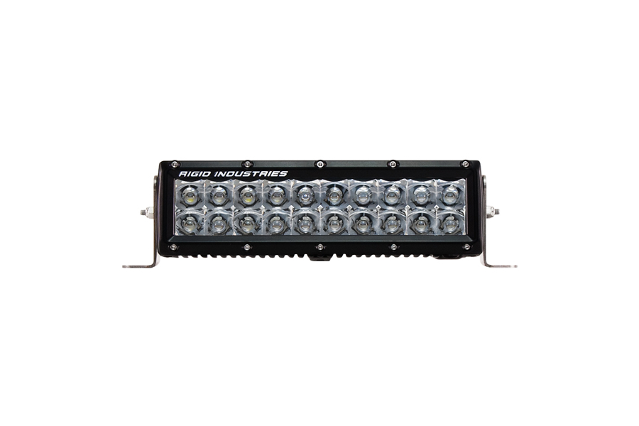 Rigid Industries E-Series 10in LED Spot Light (Part Number:110213)