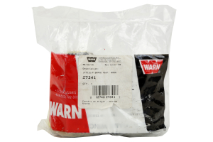 Warn Winch Replacement Brake Assembly (Part Number: )