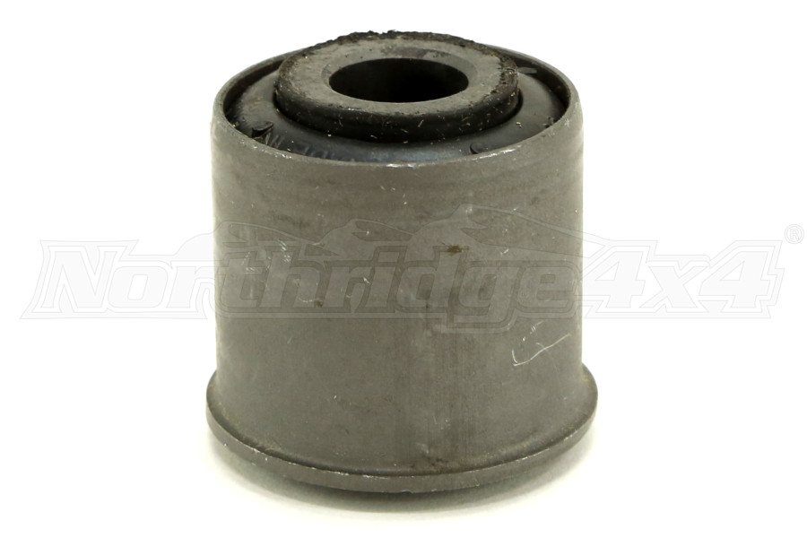 JKS OE Track Bar Rubber Bushing (Part Number:MB01B701740)