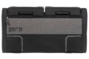 ARB Zero Fridge Transit Bag - 101qt
