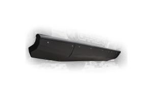 DV8 Offroad Boatside Rock Sliders, Pair (Part Number: )