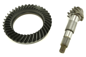 G2 Axle & Gear Dana 30 5.13 Front Ring and Pinion Set (Part Number: )