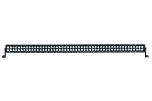 KC HiLiTES C50 LED Bar w Harness Combo 50in (Part Number: )
