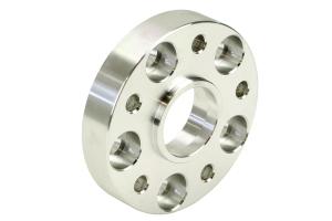 Teraflex Adjustable Tire Carrier Wheel Spacer Kit (Part Number: )