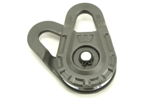 Warn Epic Snatch Block 5000 lbs (Part Number: )