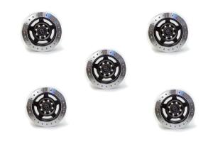 ATX Slab Wheel Package - JT/JL/JK