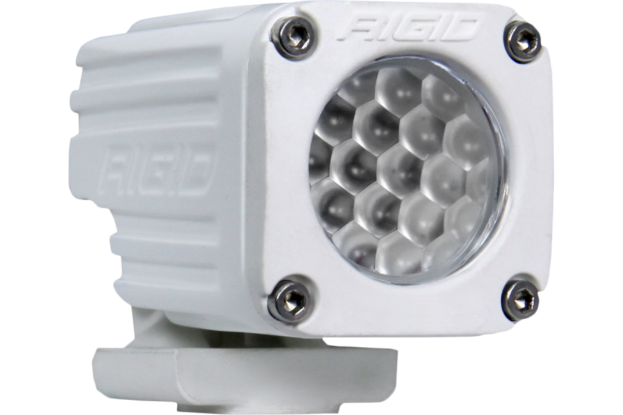 Rigid Industries Ignite Diffused Surface Mount White