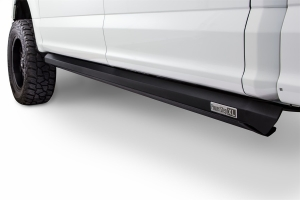 AMP Research PowerStep XL Electric Running Boards  - JK 2dr
