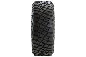 BFGoodrich Mud Terrain T/A KM3 LT285/75R17 Tire