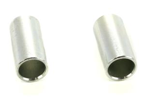 Bilstein 5100 Series Shock Rear 1.5in Lift - ZJ