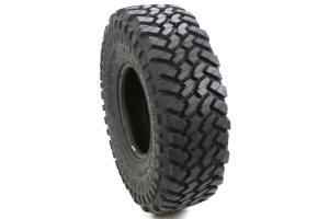 Nitto Trail Grappler 40X13.50R17 Tire