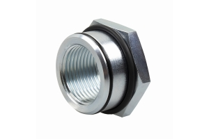Synergy Manufacturing Replacement Sector Shaft Nut  - JT/JL