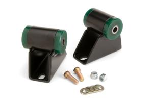 JKS Motor Mount Lift Kit 1in (Part Number: )