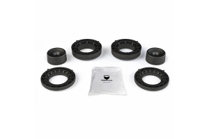 TeraFlex 1.5in Performance Spacer Leveling Kit No Shock Absorbers - JT