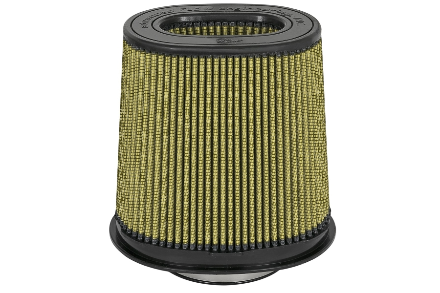 AFE Power Magnum Flow Pro-Guard 7 Air Filter (Part Number:72-91126)