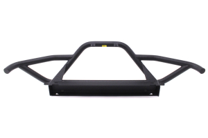 Smittybilt SRC Front Bumper Black (Part Number: )