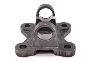 Dana Spicer Ford 8.8 Flange Yoke (Part Number: )