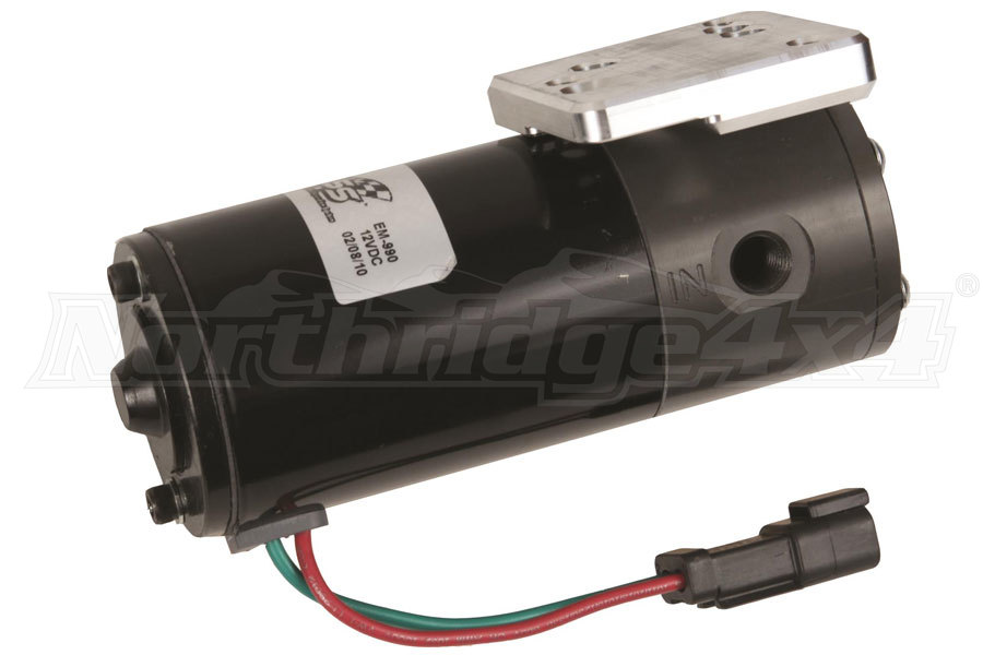 FASS Replacement Lift Pump (Part Number:DRP02)