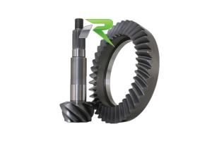 Revolution Gear Dana 44 5.13 Thick Ring and Pinion  - TJ/LJ