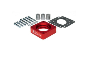 Airaid Filters Throttle Body Spacer (Part Number: )
