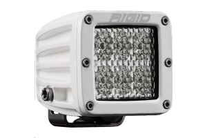 Rigid Industries D-Series Pro Specter Diffused (Part Number: )