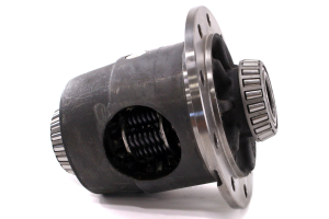 Motive Gear Ford 10 Bolt 8.8 Ring and Pinion Set (Part Number: )