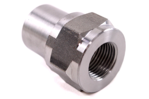 Currie Enterprises Hex Bung Jam Nut 3/4-16 RH (Part Number: )