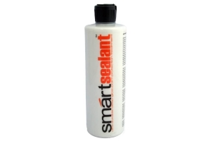 Chemical Guys SmartWax Smartsealant Deep Gloss Sealant Protectant - 16oz