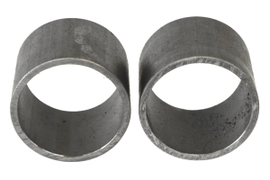 Artec Industries Axle Truss for 8.8 Diff Swap - LJ/TJ