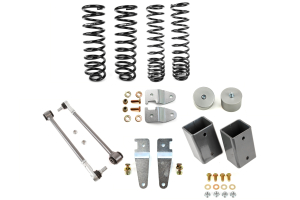 Synergy Manufacturing 2in Starter Lift Kit - JK 2DR (Part Number: )