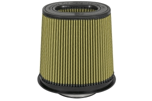AFE Power Magnum Flow Pro-Guard 7 Air Filter (Part Number: )