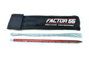 Factor 55 Fast Fid - Rope Splicing Tool