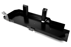 Synergy Manufacturing Gas Tank Skid Plate - JK 2dr