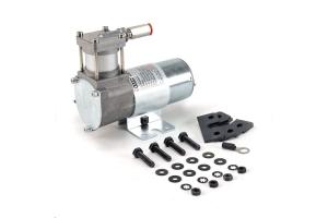 Viair 98C Air Compressor (Part Number: )