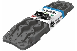 ARB Tred GT Recovery Boards - Gunmetal Grey