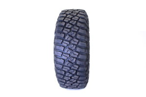 BFGoodrich Mud Terrain T/A KM3 Tire, LT265/70R17 (Part Number: )