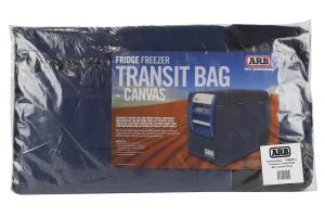 ARB Fridge Freezer Transit Bag - 63qt